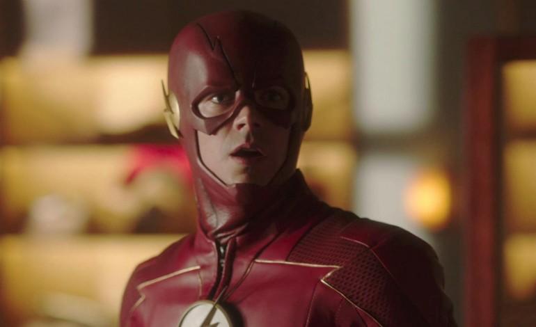 Warner Bros. TV Fires Showrunner of 'Supergirl', 'The Flash' After Sexual Assault Investigation