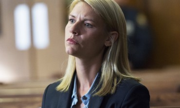 Showtime Sets Premiere Date for 'Homeland' Season 7 and Releases Trailer
