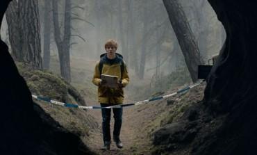 Netflix Renews 'Dark' for a Second Season