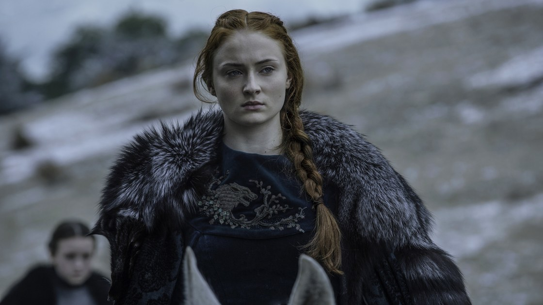 'Game of Thrones' Star Says Season 8 Premiere Might Be Delayed