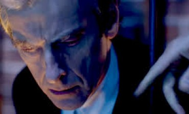 BBC releases a new 'Doctor Who' Christmas Special Sneak Peek
