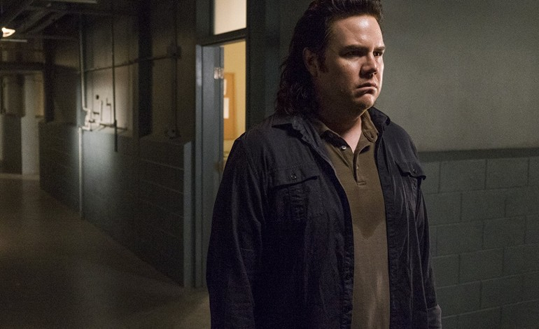 'The Walking Dead' Ratings Slump Continues