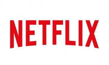 Netflix Announces New Dave Chappelle Specials