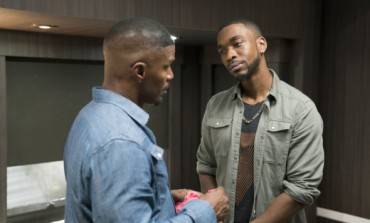 Showtime Cancels 'White Famous' After One Season
