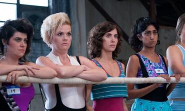 SAG Award Nominations Revealed; Netflix Leads in TV Nominations