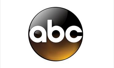 ABC Orders Renewal of 'The Goldbergs,' 'Black-ish' & More
