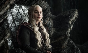 HBO Says No 'Games of Thrones' Spin-offs Until At Least 2020