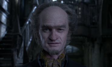 'A Series of Unfortunate Events' gets a New Trailer and Premiere Date