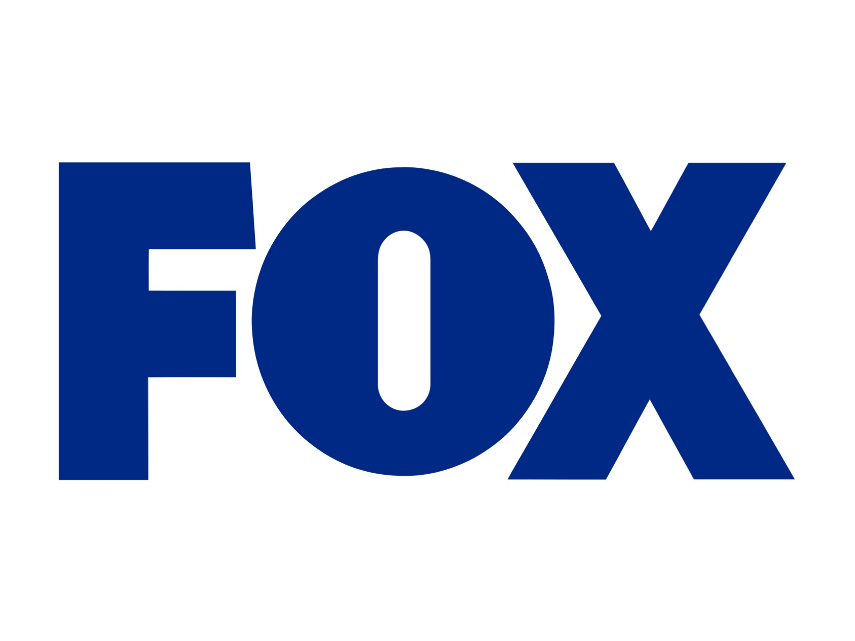 FOX Orders a Pilot for Lee Daniels Culture Clash Comedy