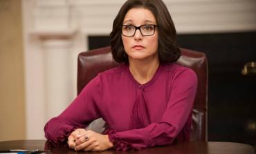 7th and Final Season of 'Veep' Postponed until 2019