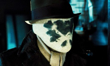 HBO Series 'Watchmen' Gets a Director