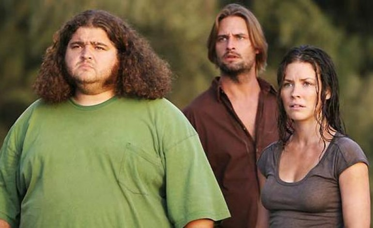 Is It a Dream This Time: 'Lost' Revival at ABC?