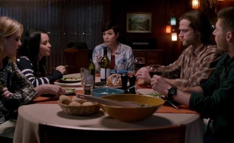 """'Supernatural:' """"Wayward Sisters"""" Extended Trailer Released"""