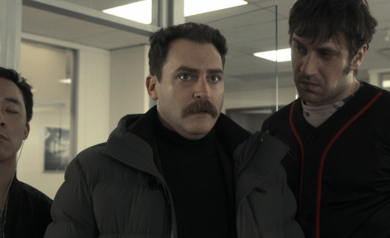 Season 4 of 'Fargo' Expected to Air in 2019