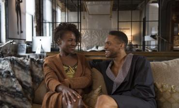Spike Lee's 'She's Gotta Have It' Renewed for Season 2