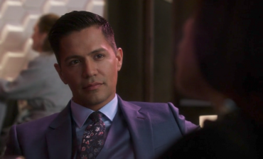 Reboot of Magnum P.I. Finds its Star in Jay Hernandez