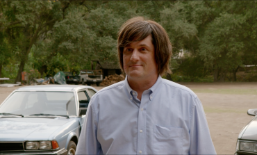 Michael Showalter Signs on to Direct 'In the Dark' Pilot