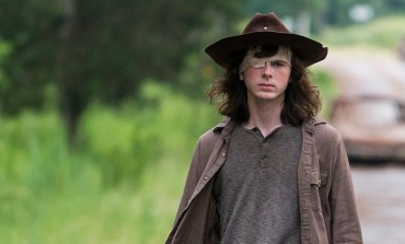 New Clip for 'The Walking Dead' Explains Saviors Escape