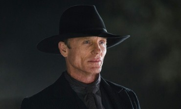 Westworld III Comic Con Hall H Panel Reveals WWII World, the Return of Maeve and The Man in Black