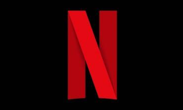 Netflix Voices Stance Against Georgia's Abortion Law