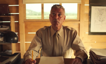 Hulu Releases Trailer for Limited Series 'Catch-22' Starring George Clooney and Christopher Abbott