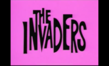Writer of TV Series 'Branded' and 'The Invaders,' Larry Cohen Dies at 77