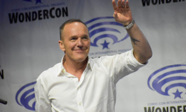 Marvel's 'Agents of S.H.I.E.L.D.' Ending After Season 7, Company to Focus on Disney+ Content