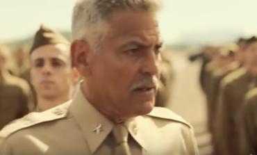 "Hulu's ""Heightened Reality"" World War II Story 'Catch-22' Premieres May 17"