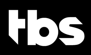 Sam Linsky and Adrienne O'Riain Hired as Co-Heads of Original Programming for TBS, TNT and truTV