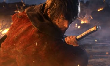Sony Pictures, Square Enix, and Hivemind to Produce Live-Action 'Final Fantasy' Series
