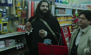 FX's 'What We Do in the Shadows' Gets Season 4 Renewal and Full-Length Season 3 Trailer