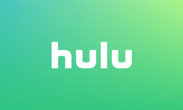 Hulu Emphasizes Original Voices In New Syrian Civil War Drama Series 'Fertile Crescent'