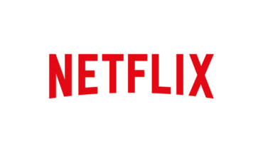 Netflix Releases Viewership Data for 'Our Planet,' 'When They See Us,' 'Dead to Me' and More