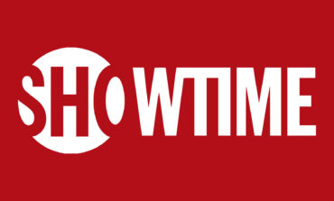 Showtime Green-Lights Pilot 'Let The Right One In'