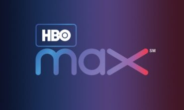 HBO Max's 'Circe' Gets Picked Up By Streaming Network