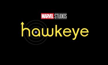 New Series Writer Jonathan Igla Announced for Disney+'s 'Hawkeye'