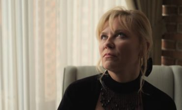 Showtime Releases New Poster and Trailer for Kirsten Dunst's Dark Comedy 'On Becoming a God in Central Florida'