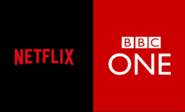 BBC And Netflix Team Up For Dark Mini-Series 'The Serpent'