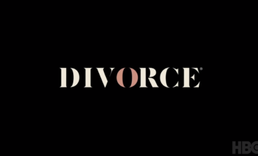 'Divorce' May Be Ending But SJP Is Still Very Involved With HBO