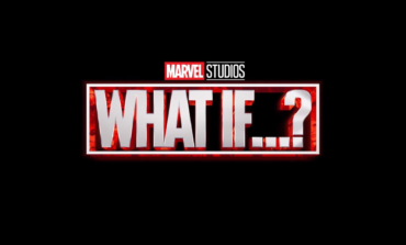 The MCU And 'What If?': An Impressive Voice Cast And Tons Of New Fan Theories