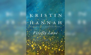 Sarah Chalke Joins 'Firefly Lane' Cast In TV Adaptation