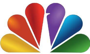 Freshmen Comedies 'Young Rock' & 'Kenan' Renewed at NBC