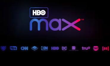 HBO Max Announces Future Streaming Service Content