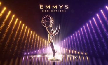 71st Primetime Emmy Awards - Live Blog