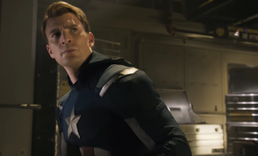 """Disney+'s 'The Falcon and the Winter Soldier' Star Anthony Mackie on a Chris Evans-Less Environment in the MCU: """"There Is No Good Part About It"""""""