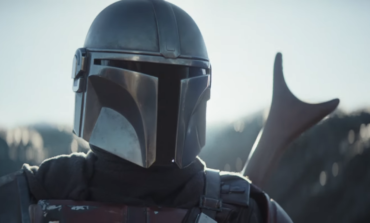 A New Look Into Jon Favreau's 'The Mandalorian' Coming to Disney+