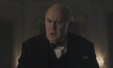 John Lithgow Cast In FX's Jon Watts Helmed 'The Old Man'