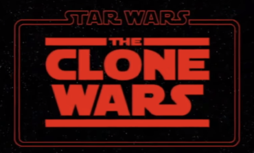 A 'Clone Wars' Revival For Disney+