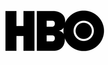 HBO's 'The Third Day' Adds New Cast Members To Limited Series