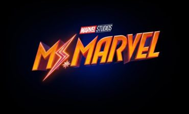 Disney+ Secures Sharmeen Obaid-Chinoy & Meer Menon To Direct 'Ms. Marvel' Series